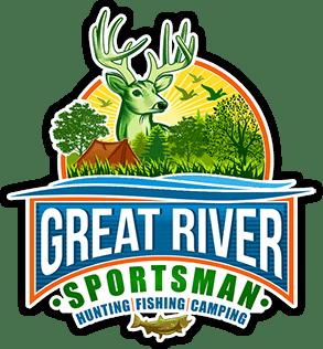 Great River Sportsman